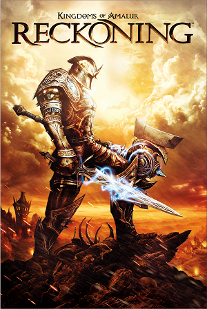 Kingdoms_of_Amalur_Reckoning_cover