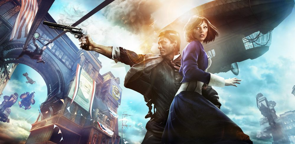 bioshock-infinite-wallpaper-1
