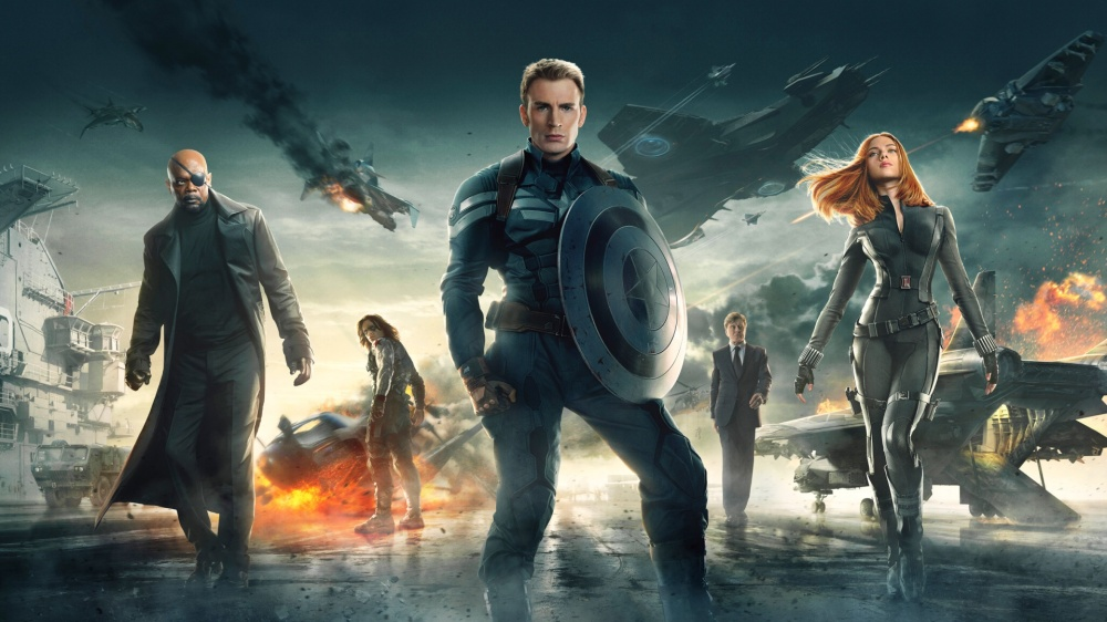 captain-america-winter-soldier-marvel-live-action-movies-37161336-1920-1080