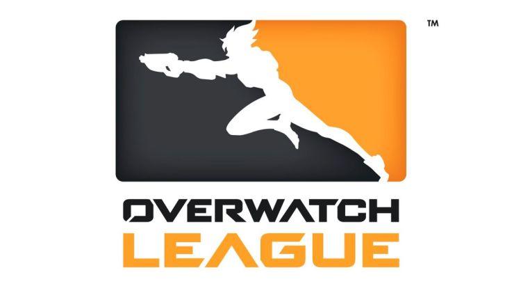 110416-buzzer-overwatch-league-vresize-1200-675-high-88