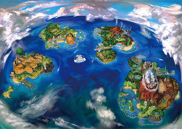 pokemon_alola_region