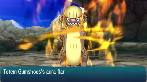 pokemon-sunmoon-totemgumshoos