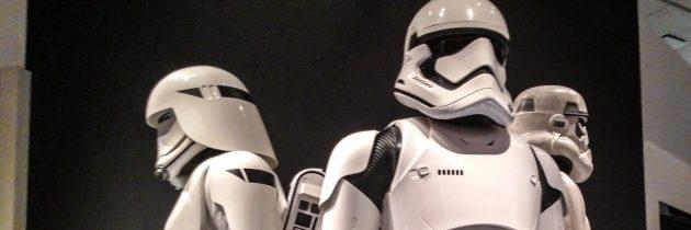 storm troopers.jpeg