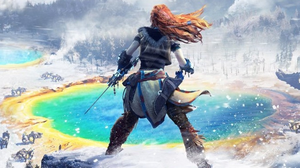 frozen-1502116975536_1280w