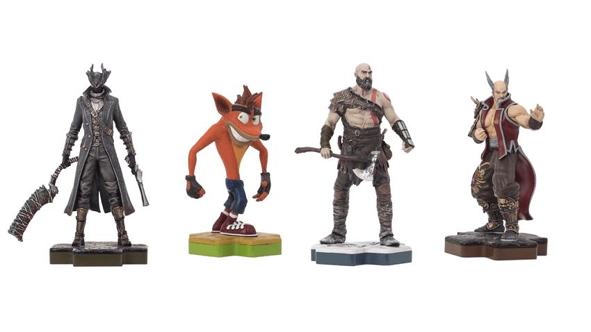 Sony-reveals-Totaku-figurines