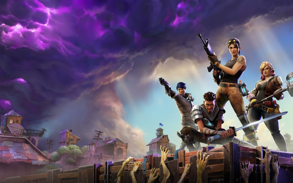 fortnite-hd-vs-1680x1050.jpg
